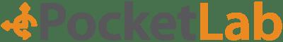 tasr3-pocketlab-logo_10da022000000000000028